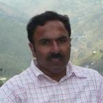 Mowaddat Hussain - Chicha Watni