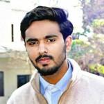 Saadat Hussain - Chicha Watni