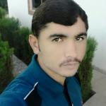 Aftab Ahmad - Bourana Wala