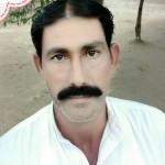 Said Ahmad - Bourana Wala