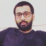 Mian Hussain Mehmood Bourana-Karampur