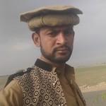 Laal Hussain - Beery Wala - Hyderabad