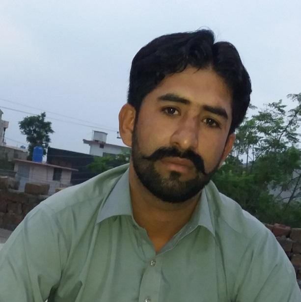 Muhammad Mukhtiar Bourana