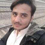 Aamir Ali-Muzaffar Garh