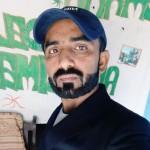Almas Hameed-Bahawalpur
