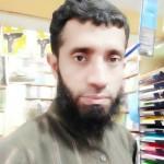 Malik Amir Hussain-Bala Sharif