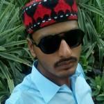 Asif Abbas- Basti Bourana Wala -Shuja Abad