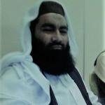 Hakeem Muhammad Ihsan-Utra,Quaidabad