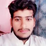 Malik Kashif Abbas-Basti Bourana-Shuja Abad