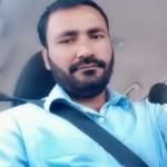 Malik Saleem-Shuja Abad