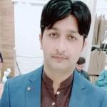 Malik Saleem-Lodhran