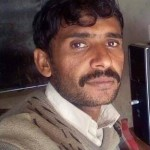 Mashooq Ahmed-Bahawalpur