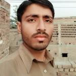 Mehmand Khan - Bourana Wala