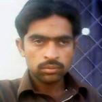 Muhammad Ajmal- Rangpur-Bahawalpur