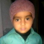 Muhammad Ayan-Bahawalpur