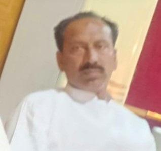 Mulazim Hussain