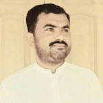 Muhammad Waheed-Ahmad Pur Sial