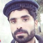 Shahid Iqbal - Rangpur-Bahawalpur