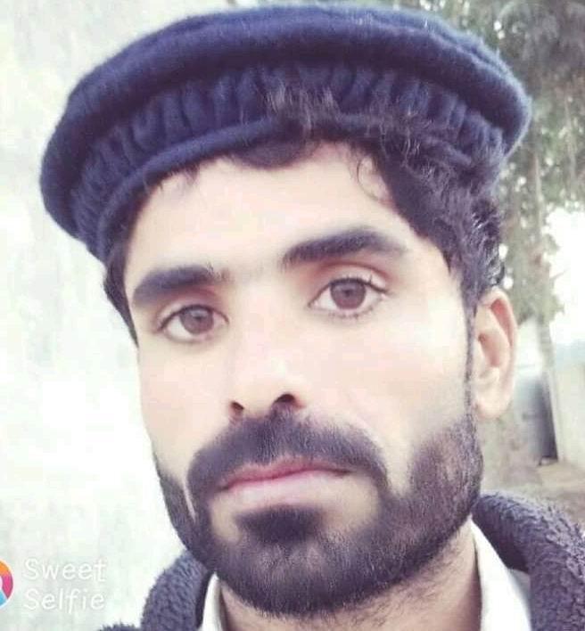 Shahid Iqbal Bourana