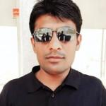 Tariq Hussain-Shuja Abad