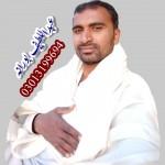 Abdul Latif - Muzaffargarh