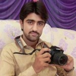 Alaf ur Rehman-Adhi Sargal