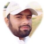 Allah Bachaya Mahir - DG Khan