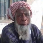 Ghulam Muhammad - Shuja Abad