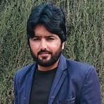 Hafiz Hafeez Saim-Chowbara Layyah