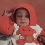 Mohammad Awais son of Qutab Sher -Bouranawala Noorpur Thall