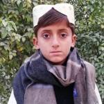 Muhammad Abdul Haye Nawab s.o Nawab Hussain-Kot Adu