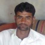 Muhammad Ikram - Shadia Mianwali