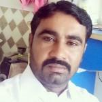 Muhammad Iqbal - DG Khan