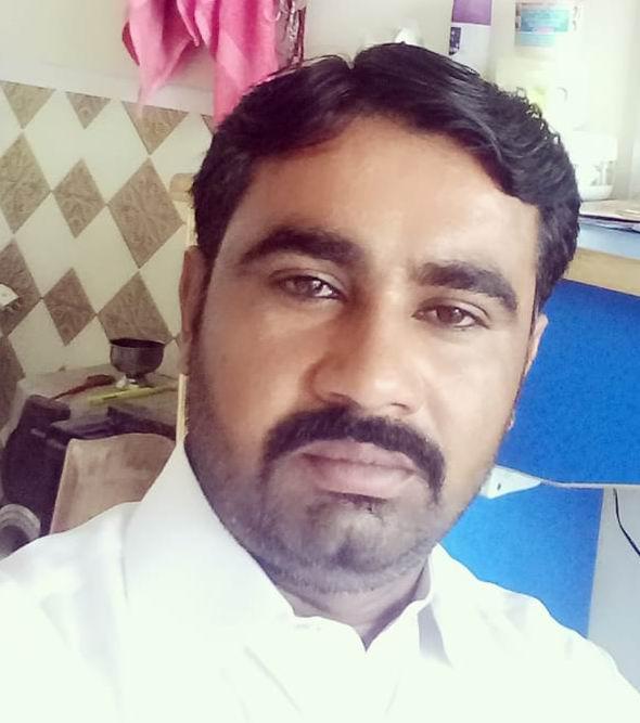 Muhammad Iqbal Bourana