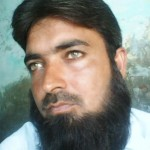 Muhammad Irfan-Adhi Sargal