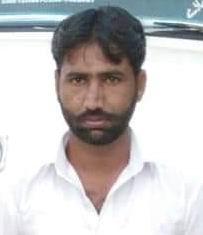 Muhammad Sher - Shadia Mianwali