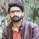 Muhammad Waqas - Roda thall