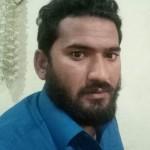 Shabbir Ahmad-Basti Bourana-Shuja Abad