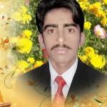 Tanveer Ahmed-Bahawalpur