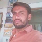 Muhammad Iqbal - Hyderabad Thall