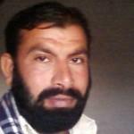 Dr. Muhammad Nawaz - Bourana Wala