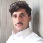 Malik Sohail - Rajanpur