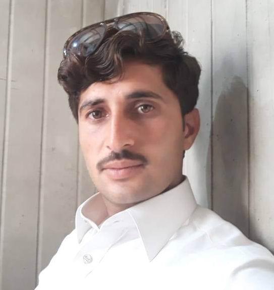 Malik Sohail
