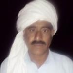 Sultan Mehmood - Jamali Khushab