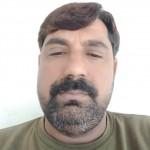 Abdul Rehman - Shadia Mianwali