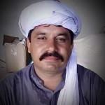 Laal Khan - Chowbara