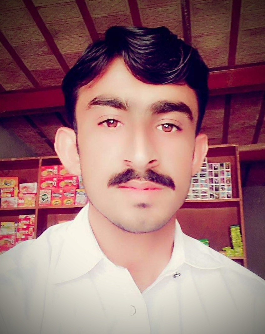 Shoukat Raza