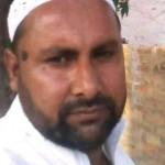 Muhammad Ramzan - Utra Quaidabad