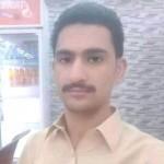 Usama Aslam - Shadia Mianwali