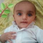 Ali Sher son of Naseer Ahmad - Beery Wala HD